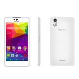 Celular Smartphone Blu Studio C 5+5 8gb 5mp Selfie 4g