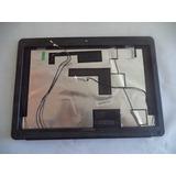 Carcasa Laptop Compaq V3000