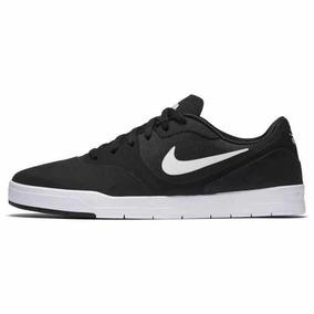 Tênis Nike Preto Paul Rodrigues 9 Cs Original