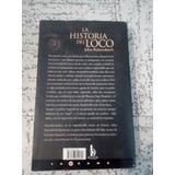 La Historia Del Loco, John Katzenbach