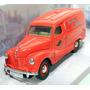 Austin A40 1953 Brooke Bond Tea 1/43 Matchbox Dinky Toys Dy-