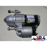 Motor De Arranque Partida Lancer 2012 Original Usado