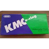 Corrente Kmc Com Retentor Yamaha Tdm 900