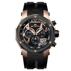 Reloj Btech Force - Bt-fc-632-02