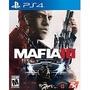 Mafia 3 Ps4 Cd Original Fisico En Stock Entrega Inmediata!