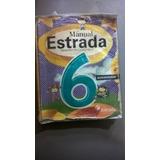 Manual Estrada 6 Bonaerense
