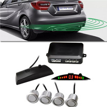 Sensor Prata Fiat Strada 2006 2007 2008 2009 2010