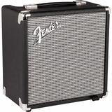 Amplificador Fender Rumble 15 - Para Bajo