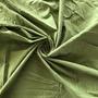 Verde Palta