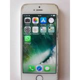 Iphone 5s 16gb Libre