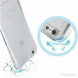 Samsung Galaxy J2 Forro Protector Ballistic + Vidrio Templa