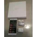 Tlf Hawei P9 Lite Android Liberado Cualquier Operadora