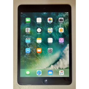 Ipad Mini 2 Me276ll/a 7,9 (retina), 16gb, Wi-fi, Bluetooth