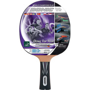 Raquete De Tênis De Mesa Donic Top Team 800