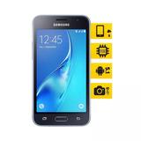 Telefone Samsung Galaxy J1 Mini 8gb 4gb + Super Brinde