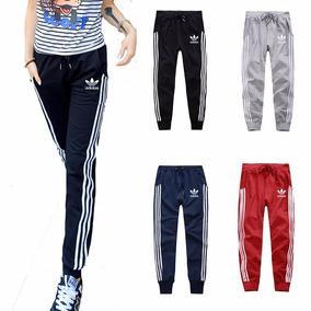 Pantalones Mujer Mercado Libre En Calzas Adidas Pantalón Jeans Y T6wEqCFx