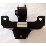 Base Motor Radiador Frontal Neon Murcielago 1995-1999