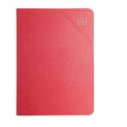 Funda Tucano Folio Case Angolo iPad Pro/air 2 De 9.7  Ne/ro