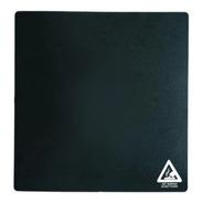 Placa Adhesiva Pei 255mm X 255mm Impresora 3d Cama Caliente