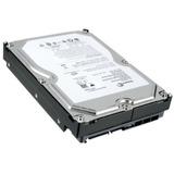 Disco Duro 320gb Sata Pc Mac 3.5 New Pull 6 Meses Garantia
