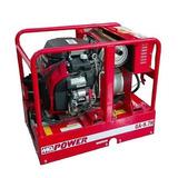 Generador A Gasolina Honda 16 Hp 8400 Watts By Cipsa