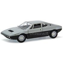 Ferrari Dino 308 Gt4 1973 Hot Wheels Elite 1:18 X5483