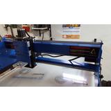 Router Pantografo Cnc Fresadora 1/2 Placa