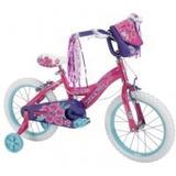 Bicicletas Le Tour Rosadas Aro 12 Niñas Nuevas