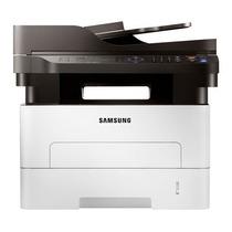 Multifuncional Samsung Sl-m2885fw Monocromatica Wifi 29 Ppm