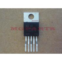 Tda2030a Tda2030 Original Ic Amp To-220