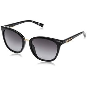 ff4811953d53d Calvin Klein Feminino Top - Óculos no Mercado Livre Brasil