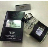 Perfume Locion Creed Aventus 120 Ml Hombre Original