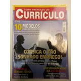 Como Fazer Curriculo Revista 10 Modelos Curriculo Pronto