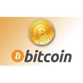 Bitcoin 0.001 Btc - Não Compre Sem Perguntar Disponibilidade
