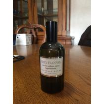 Perfume Grey Flannel O Franela Gris