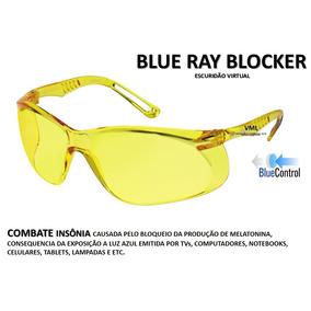 4a420f91deeee Oculos Video Game Tridimensional De Sol - Óculos no Mercado Livre Brasil