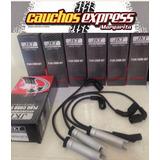 Cable.bujia Daewo Lanos1.5 /aveo 1.5 Año 05 96305387 Japones