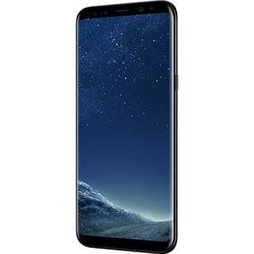Samsung S8 Plus+64gb Original+boleta+4 Tiendas Reales