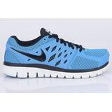 Remate Zapatillas Nike Flex 2013 Rn Para Hombre Nuevas Ndph