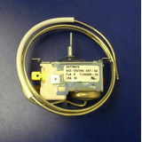 Termostato Geladeira Electrolux Re28 Tsv0008-09 64778673