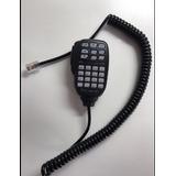 Ptt Icon Hm 33 Microfone Novo Com Nota Fiscal E Garantia!!