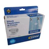 Válvula Transferidora Pressão P/ Caixas D