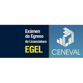 Guia Ceneval Egel Resuelta Contador Publico 2018