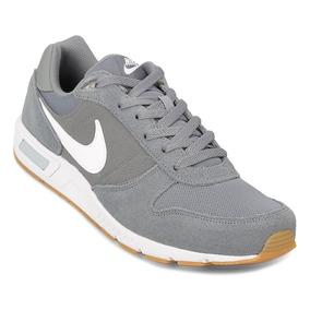 Zapatillas Nike Nightgazer Hombre