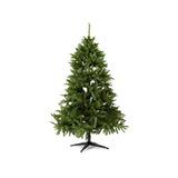 Árbol De Navidad Starhaus Holidays Pm-4736773