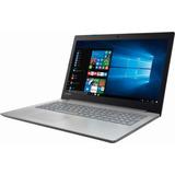 Laptop Lenovo 320 15.6 Amd A12 Radeon R7 1tb 8gb Ram 12 Msi