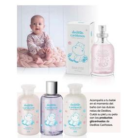 Perfumes Sandra Marzzan