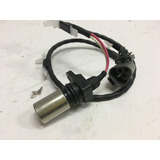 Sensor De Posicion De Cigüeñal Toyota Hilux 2005-2015 3e