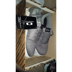 Zapatos Oakley Originales!!!