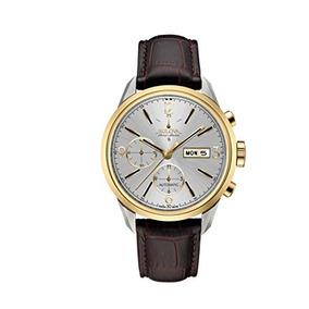 Reloj Swiss Army Brand - Relojes Bulova en Mercado Libre Chile e333425e81a9